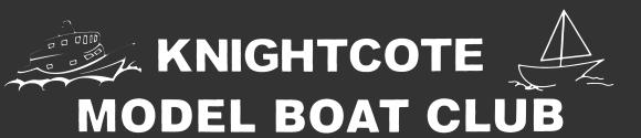 Knightcote Model Boat Club