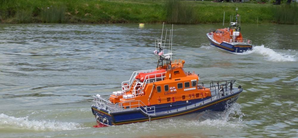 Lifeboatday-4