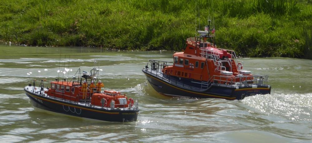 Lifeboatday-6