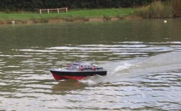 Motors and Batteries – Knightcote Model Boat Club